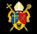 Dni Papieskie